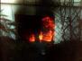 Einsatz: Brand in der St.-Josefsiedlung