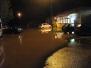 Einsatz: Hochwasser in Seelbach