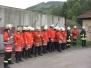 Probe: Technische Hilfeleistung in Seelbach
