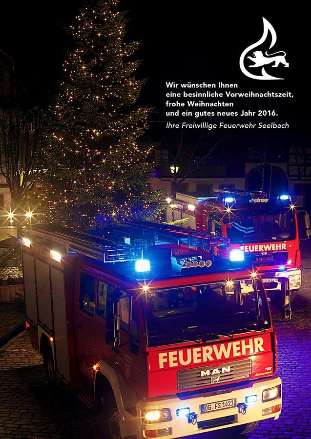 ffw_weihnachten_homepage2