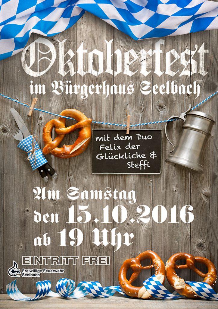 oktoberfest_feuerwehr_seelbach
