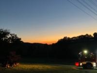 Covid-19 / Erhalt der Leistungsfähigkeit der Feuerwehr Seelbach