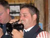 Langjähriger Kamerad Mirko Sahl verstorben