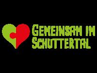 JETZT ONLINE! GEMEINSAM-IM-SCHUTTERTAL.DE